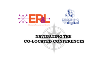 colocated conference