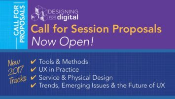 d4d-call-for-proposals-now-open